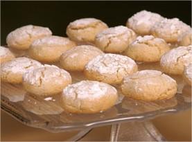 biskot-belouz