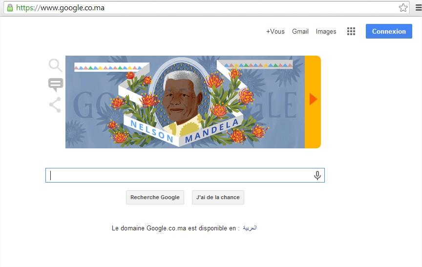 google.co.ma