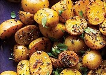 salatat-batatiss-hindia