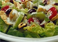 salatat-khess-italia