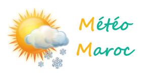 meteodumaroc