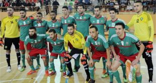 Maroc-remporte-CAN-2016-Futsal