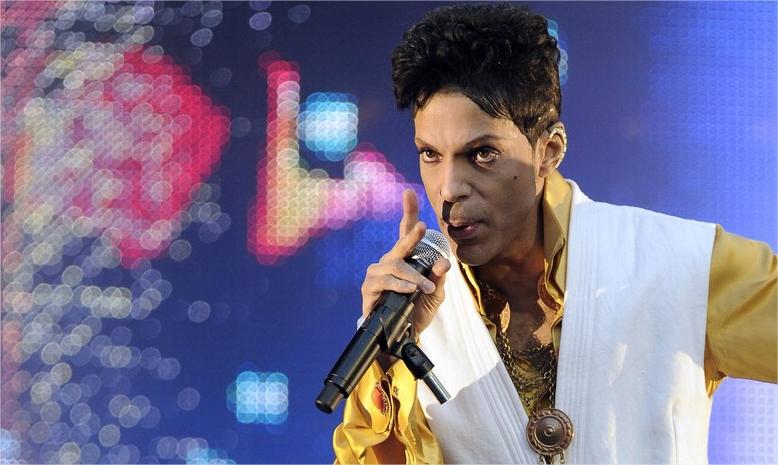 chanteur-Prince-est-mort