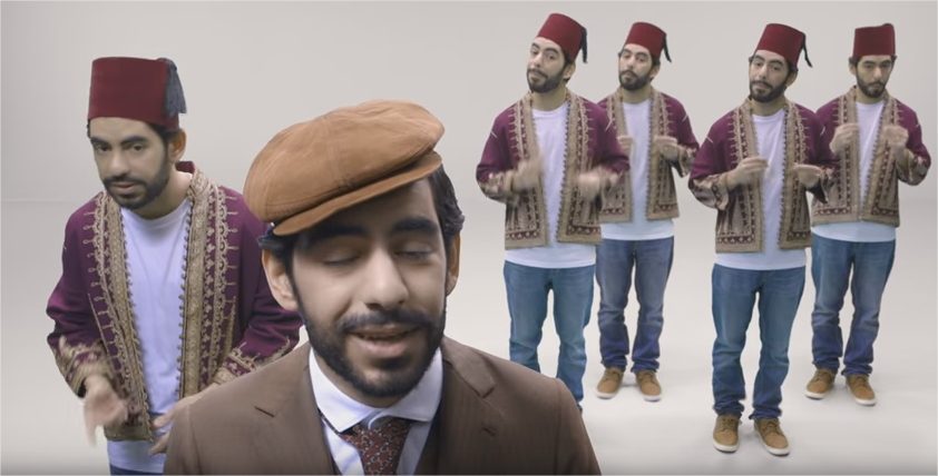 evolution-de-la-musique-arabe-1900-2016-2
