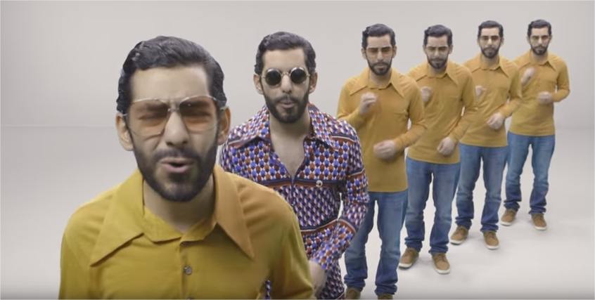 evolution-de-la-musique-arabe-1900-2016-3