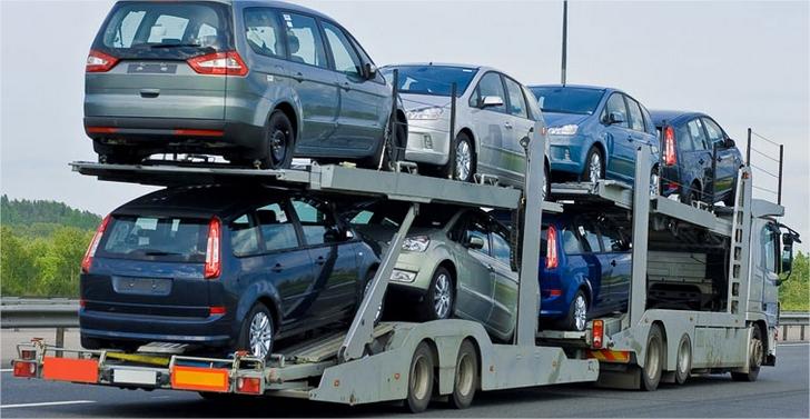 vol-voitures-Espagne-vendu-au-Maroc