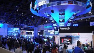 معرض-دولي-لتكنولوجيا-الإعلام