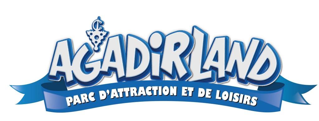 Agadir-Land-parc-attractions-2