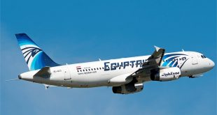 Crash Airbus A320 EgyptAir reliant Paris Caire