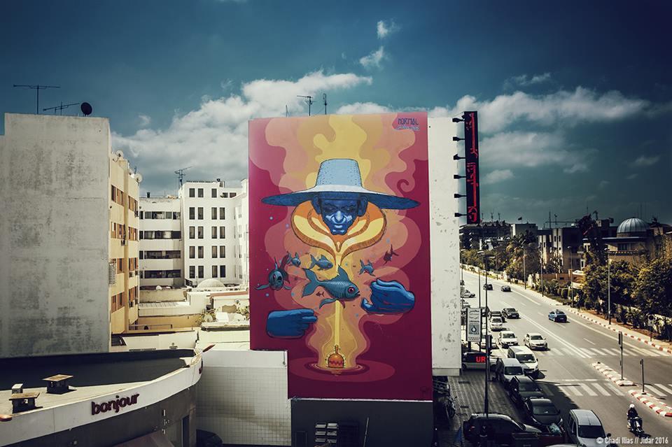 JIDAR-Rabat-beaux-art-de-la-ville-10
