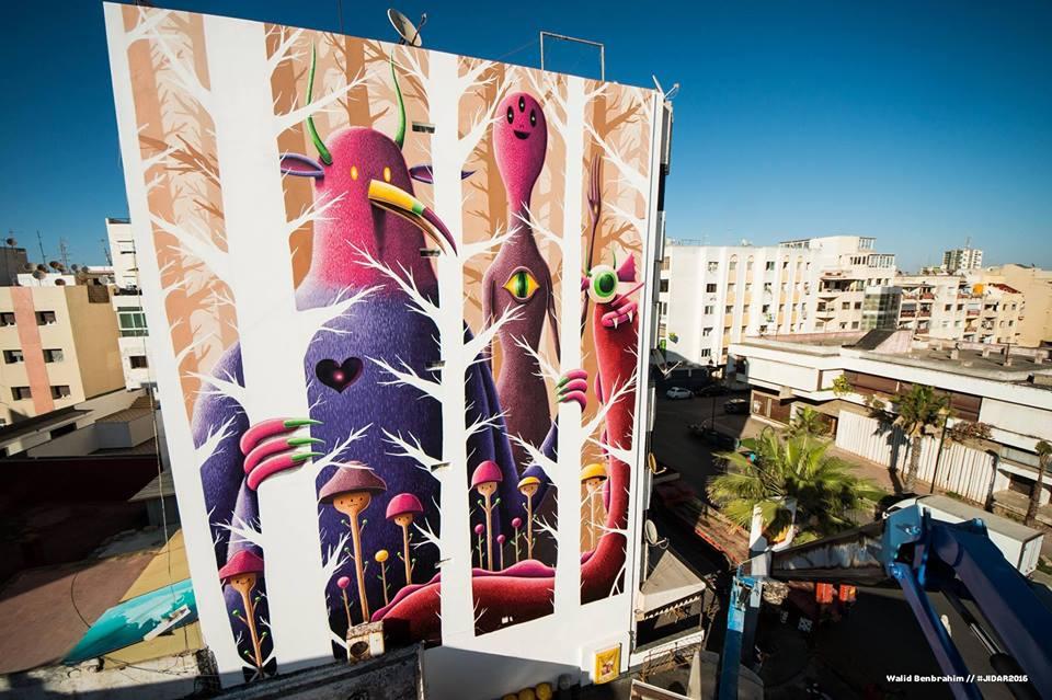 JIDAR-Rabat-beaux-art-de-la-ville-14