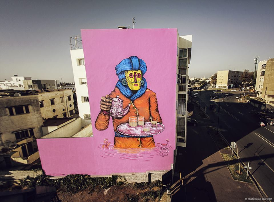JIDAR-Rabat-beaux-art-de-la-ville-17