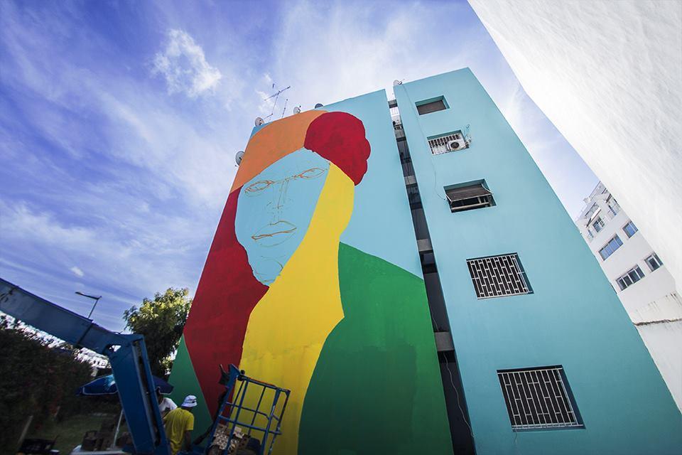 JIDAR-Rabat-beaux-art-de-la-ville-3