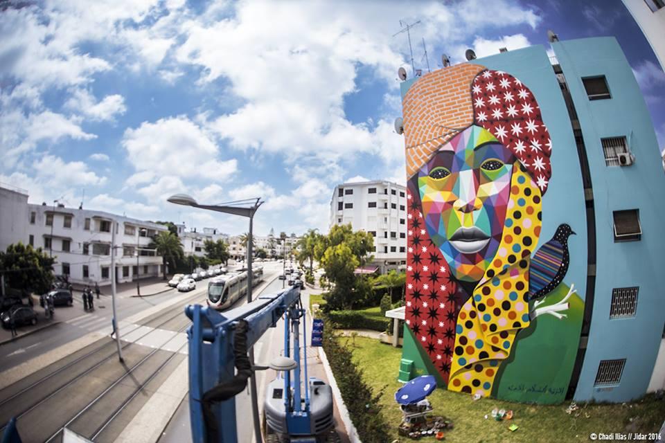 JIDAR-Rabat-beaux-art-de-la-ville-4