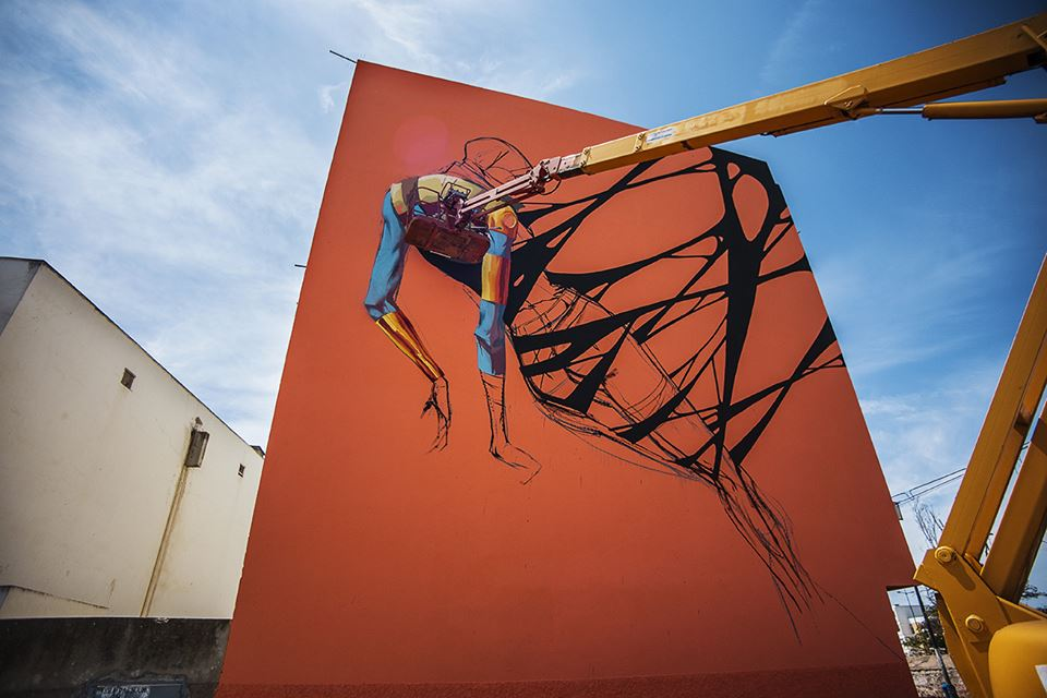 JIDAR-Rabat-beaux-art-de-la-ville-9