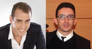 Ramadan 2016 Medi1TV Momo remplace Oussama Benjelloun