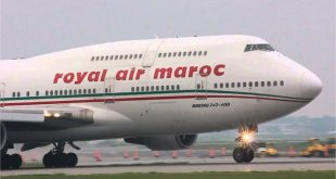 Royal air Maroc : Nouvelle liaison entre Casablanca et Rio de Janeiro