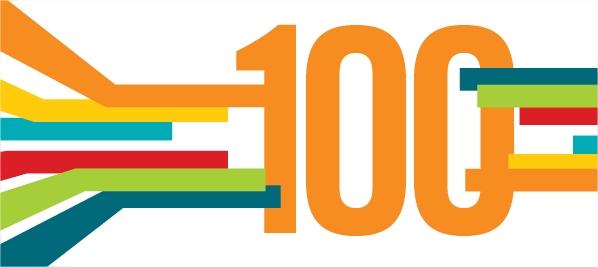 Maroc : Top 100 des sites visités depuis le Maroc