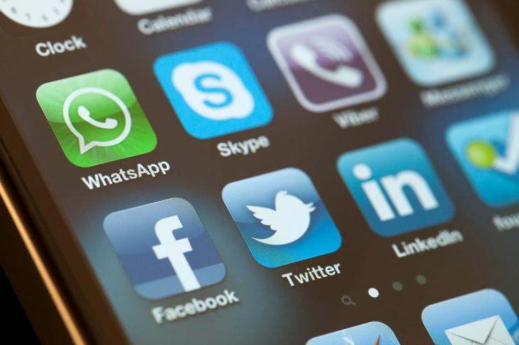 blocage des appels gratuits via Internet face à la justice