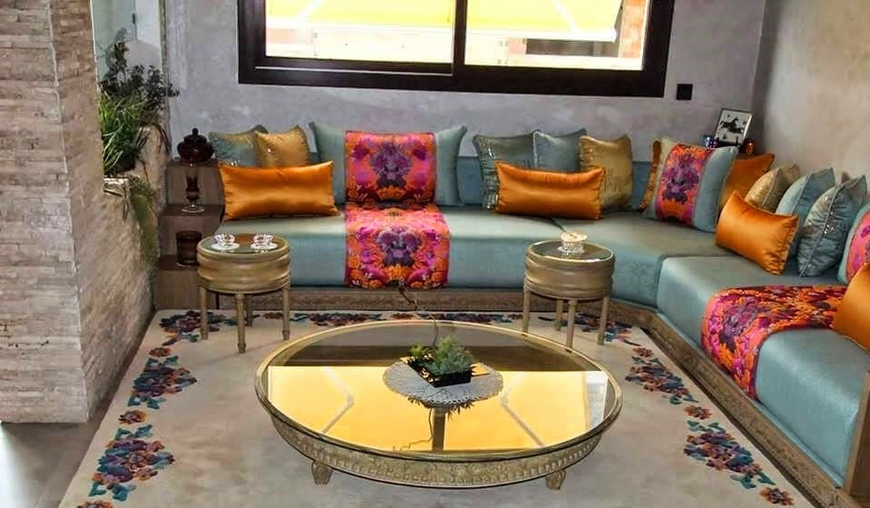 Sdader Marocain : Sdader marocain solutions pour la décoration