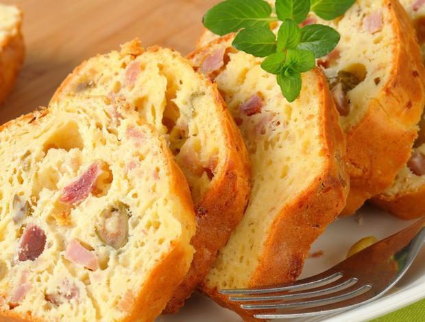 Recette-Ramadan-cake-salé