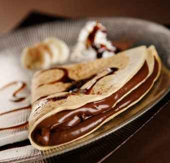 Recette-ramadan-crepes-nutella