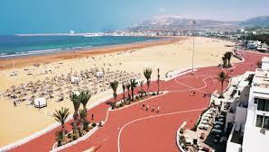 Le Maroc meilleure destination internationale