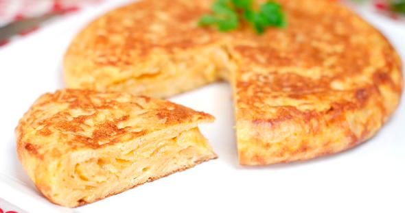Recette-ramadan-tortilla