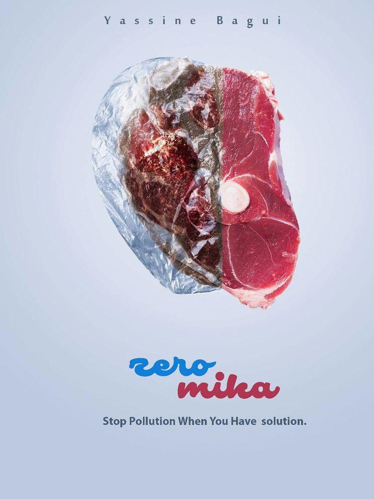 En- photos - L'initiative -zéro -mika -en- graphisme