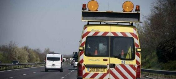 Trois marocains sont morts par accident en France
