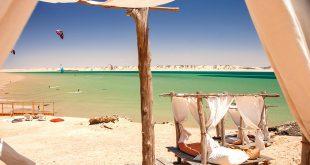 Vacances : les 5 meilleures destination au Maroc