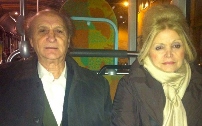 Arrestation du meurtrier présumé d'un couple marocain  juives