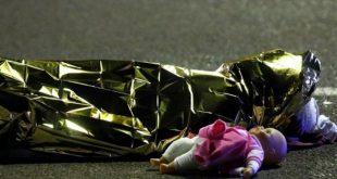 Attenta de Nice : La suite de la tragédie