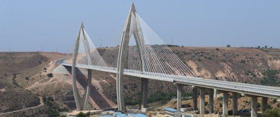 rabat-inauguration-nouveau-pont