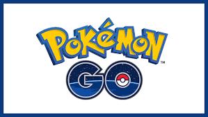 Des événements Pokemon Go à Casablanca