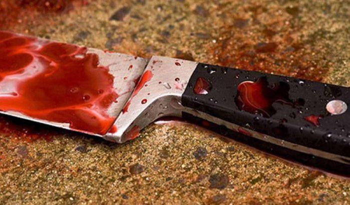 Kenitra : un homme attaque cinq ressortissants étrangers