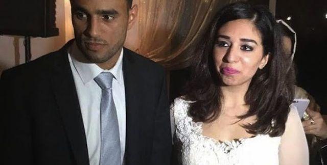 Hassan Saada, est libéré par le juge