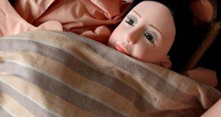 Casablanca : Derb Omar a démenti l'existence des poupées gonflables sexuelles ( vidéo)