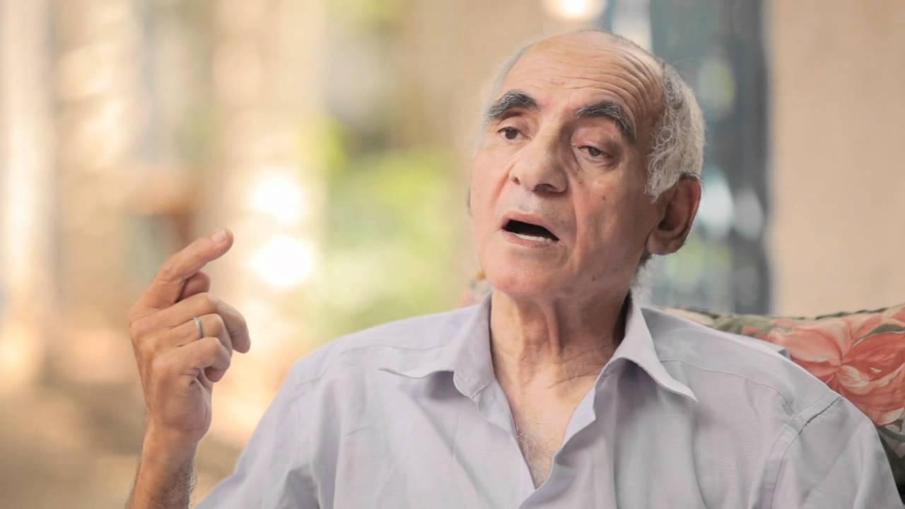 Abderraouf réagit face à sa mort