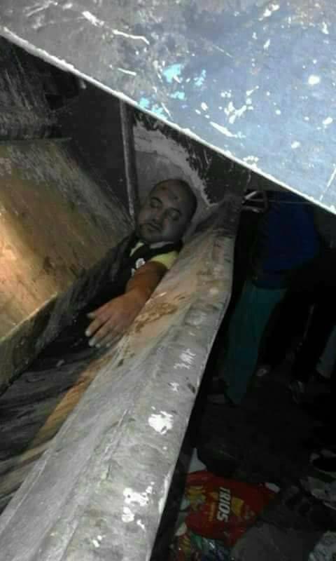 Maroc : un marchand de poisson tué dans un camion de poubelle à El HOCEIMA ( Vidéo)