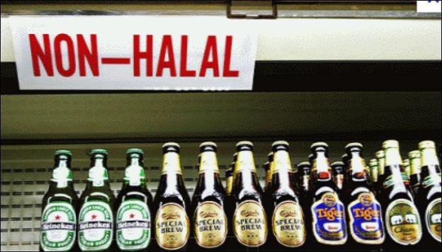 Maroc 2017 : les taxes sur l'alcool et le tabac vont rapporter 10 milliards de dirhams
