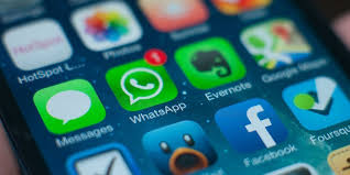 Maroc : déblocage de la  VOIP, whatsup skype