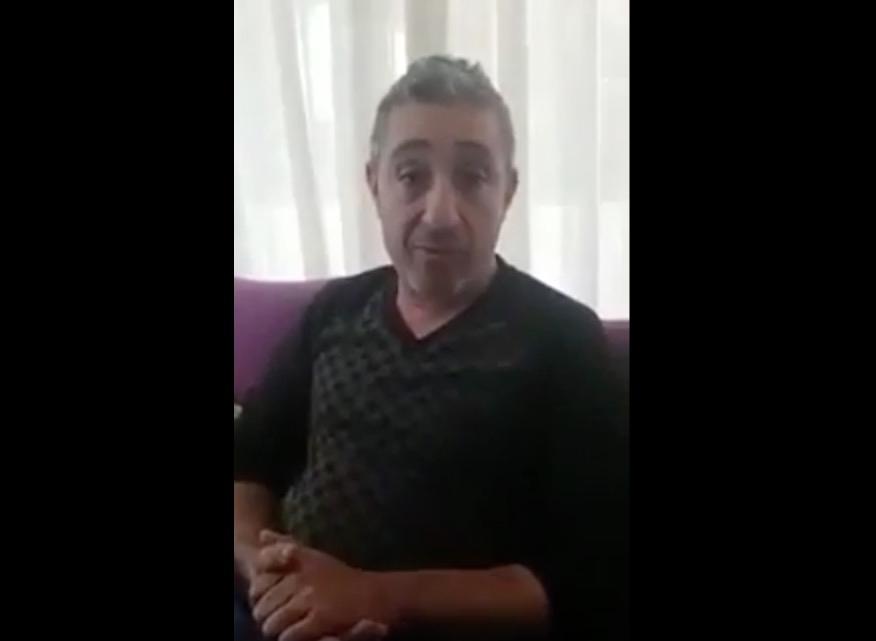 Affaire sanhaji :  la police de Tanger a arrêté trois autres suspects