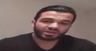 L'innocence de Saad Lamjarred dans une vidéo