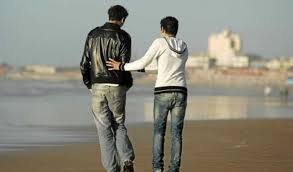 Maroc : L'arrestation d'un couple homosexuelles
